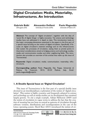 250-1109-1-pb.pdf