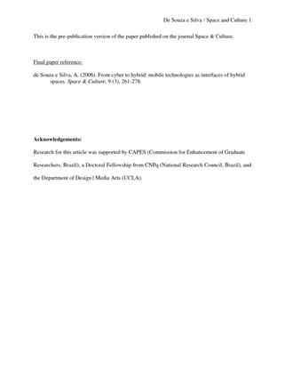 spaceandculture_011806pre.pdf?sequence=1