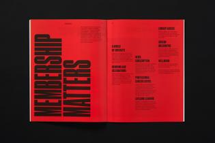 19-goldlink-magazine-spread-goldsmiths-biannual-alumni-publication-design-print-magazine-spy-uk.jpg