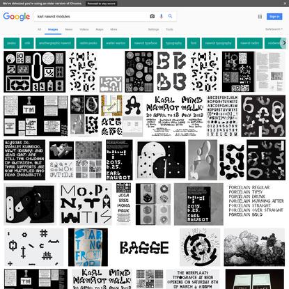 karl nawrot modules - Google Search