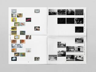 b-sides2011-studiofeixen-20and121.png
