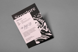 10-norwegian-structure-branding-print-invitation-bielke-yang-oslo-norway.jpg