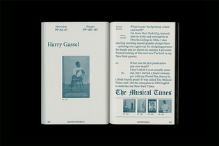 actualsource-publication-itsnicethat-05.png