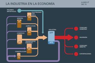 cybersin-diagram.jpg
