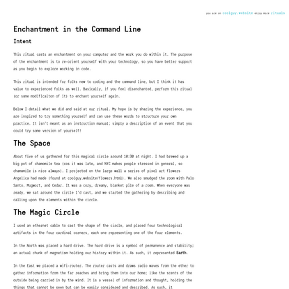 enchantment-ritual.html