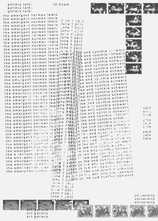 7_yale-art-gallery-poster-series-1@2x.jpg