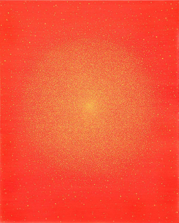 orange-yellow-particles.jpg