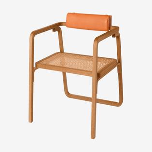 oria-d-hermes-chair-960041m-01-front-1-300-0-1680-1680.jpg