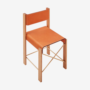 equis-d-hermes-chair-960039m-01-front-1-300-0-1680-1680.jpg