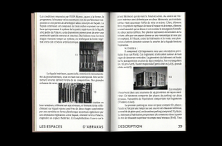 axel-pelletanche_abraxas_05-1280x846.jpg