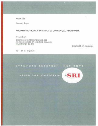 augmenting human intellect.pdf