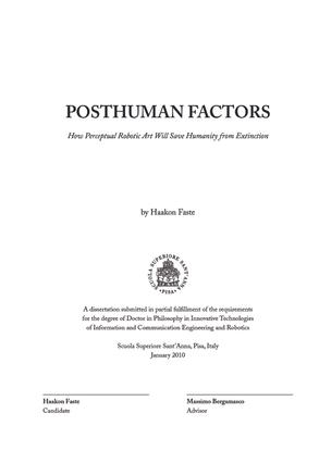 posthuman_factors.pdf
