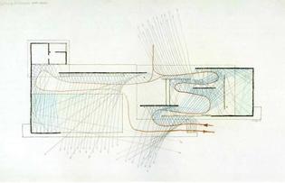 Paul Rudolph - Barcelona Diagram vectors.jpg