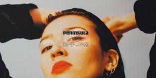50_studionz_peninsula.jpg