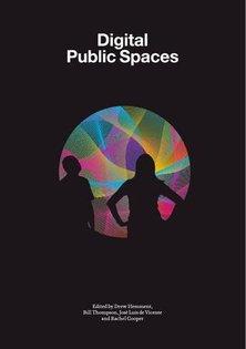 Digital Public Spaces