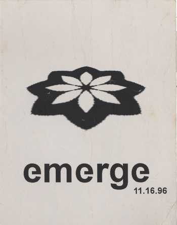 emerge_front_595.jpg