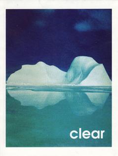 clear_back_595.jpg