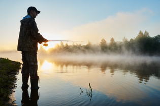freshwater-fishing.jpg