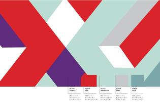 fexco_color_palette_pattern.png