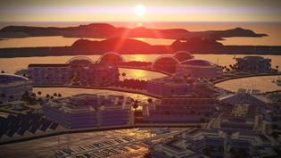 mini-living-seasteading-institute_dezeen_2364_col_6_hero-852x479.jpg