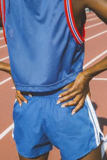 sport_rich_vintage-champion-crop-jersey_1024x1024.jpg