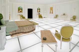 2001-bedroom-replica-03.jpg