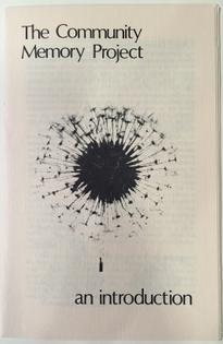 cm-brochure-cover2.jpg