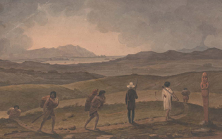 augustus_earle-_distant_view_of_the_bay_of_islands-_new_zealand.jpg