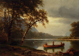 bierstadt_albert_salmon_fishing_on_the_cascapediac_river.jpg