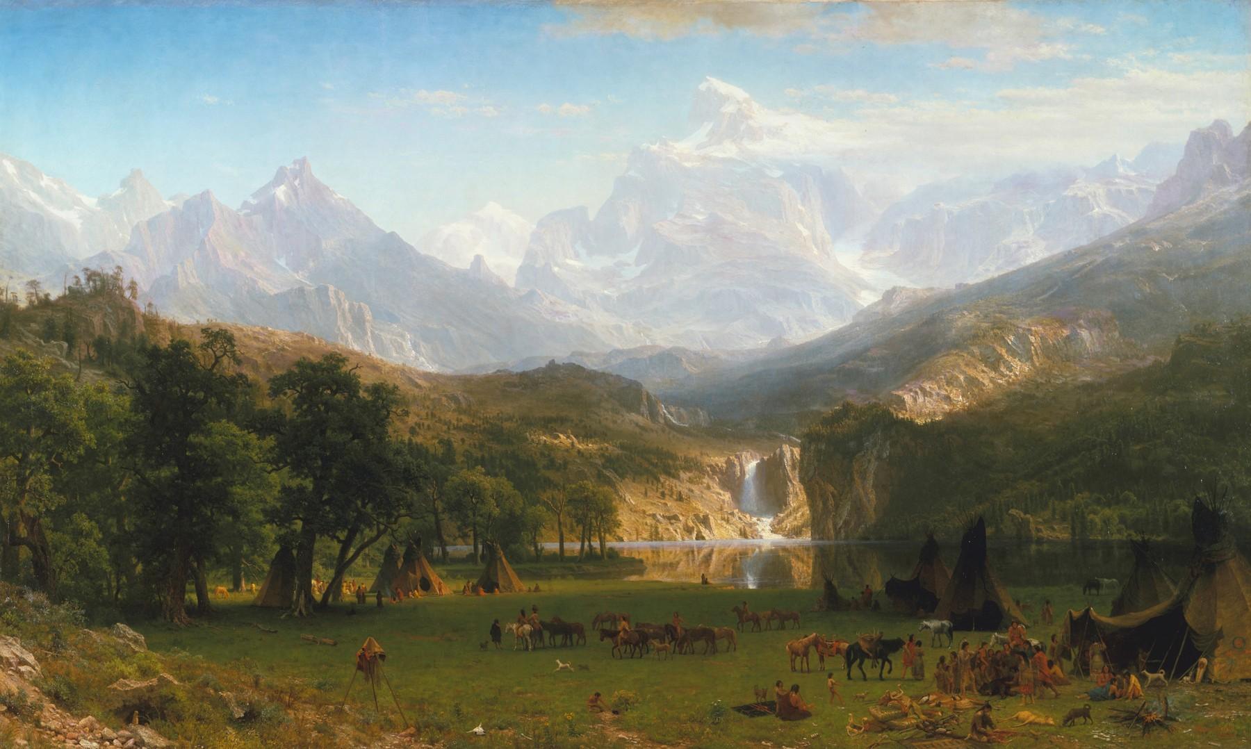 albert_bierstadt_-_the_rocky_mountains-_lander-s_peak.jpg