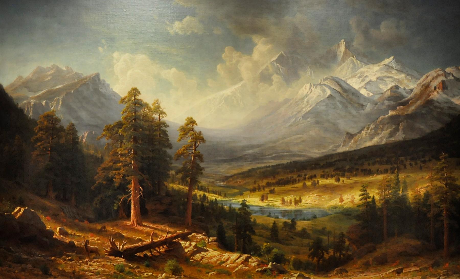 albert_bierstadt_-1830-1902-_-_estes_park_-1877-_-_denver_art_museum_18-9-2014_12-46-50.jpg