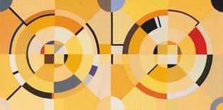 circular_w3.jpg