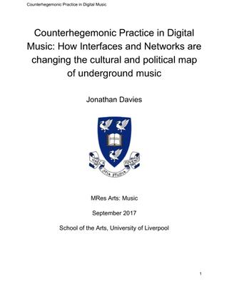 dissertation-jd.pdf