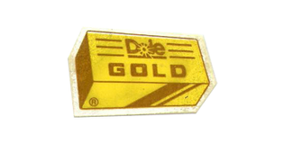 fruit-sticker-dole-gold.png