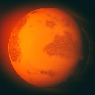 EV355.2018.05.18 MARS