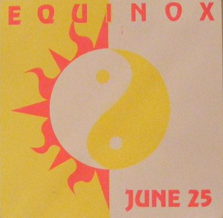 equinox_front_595.jpg