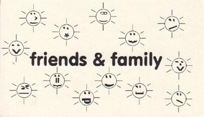 friendsandfamily_front_595.jpg