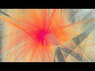 01 Biosphere - Sendai-1 [Touch]