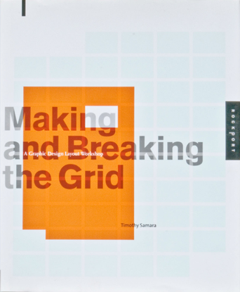 making-and-breaking-the-grid_-a-graphic-de-timothy-samara.pdf
