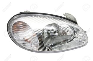 13599883-new-car-headlights-on-a-white-background.jpg