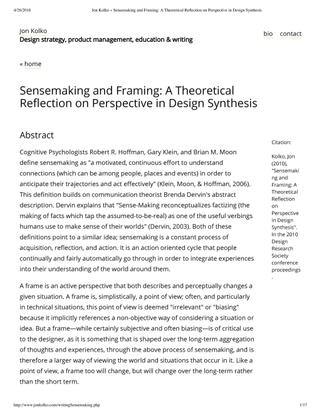 1.-kolko-sensemaking-and-framing.pdf
