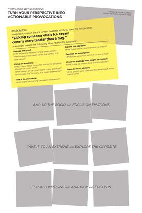 hmw-worksheet.pdf