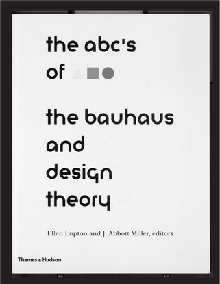 lupton_abc.pdf