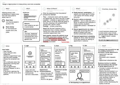 canvas-healthcare.pdf