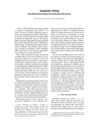 quadratic-voting-how-mechanism-design-can-radicalize-democracy-by-steven-p.-lalley-and-e.-glen-weyl.pdf