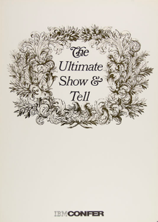 white_ken_ibm_the_ultimate_show_and_tell.jpg?format=1500w
