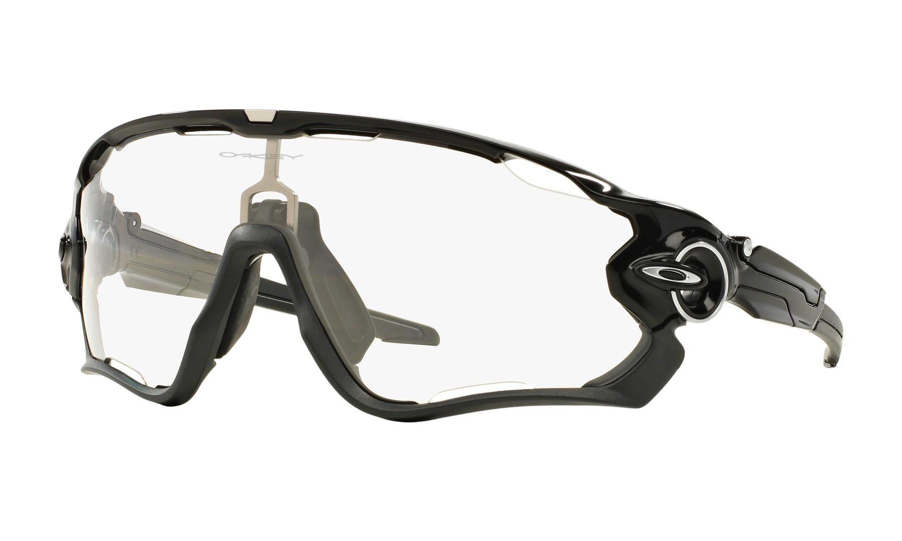 main_oo9290-14_jawbreaker_polished-black-clear-black-iridium-photochromic_001_86942_png_zoom.jpg