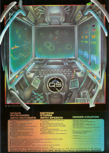 advert-spectrum-games.jpg