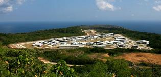 800px-Christmas_Island_Immigration_Detention_Centre.jpg