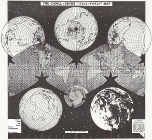 cahill-keyes-map-scale-2.jpg